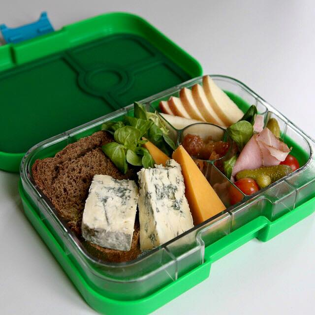 Eat Well UK online children's food accessories shop from Wandsworth South London Club Card 6.jpg