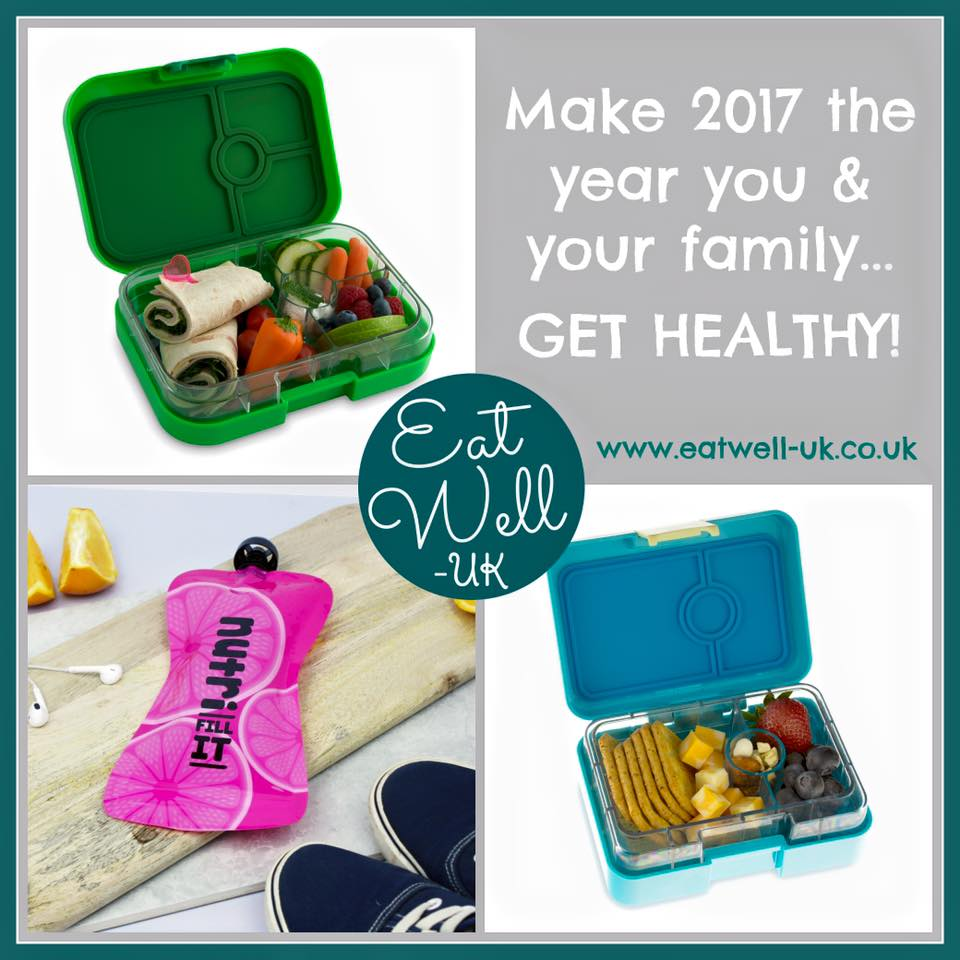 Eat Well UK online children's food accessories shop from Wandsworth South London Club Card 7.jpg