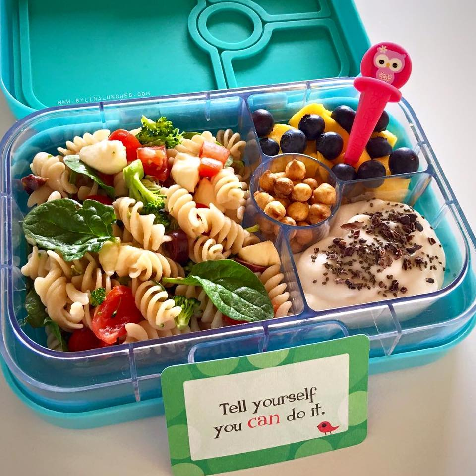 Eat Well UK online children's food accessories shop from Wandsworth South London Club Card.jpg