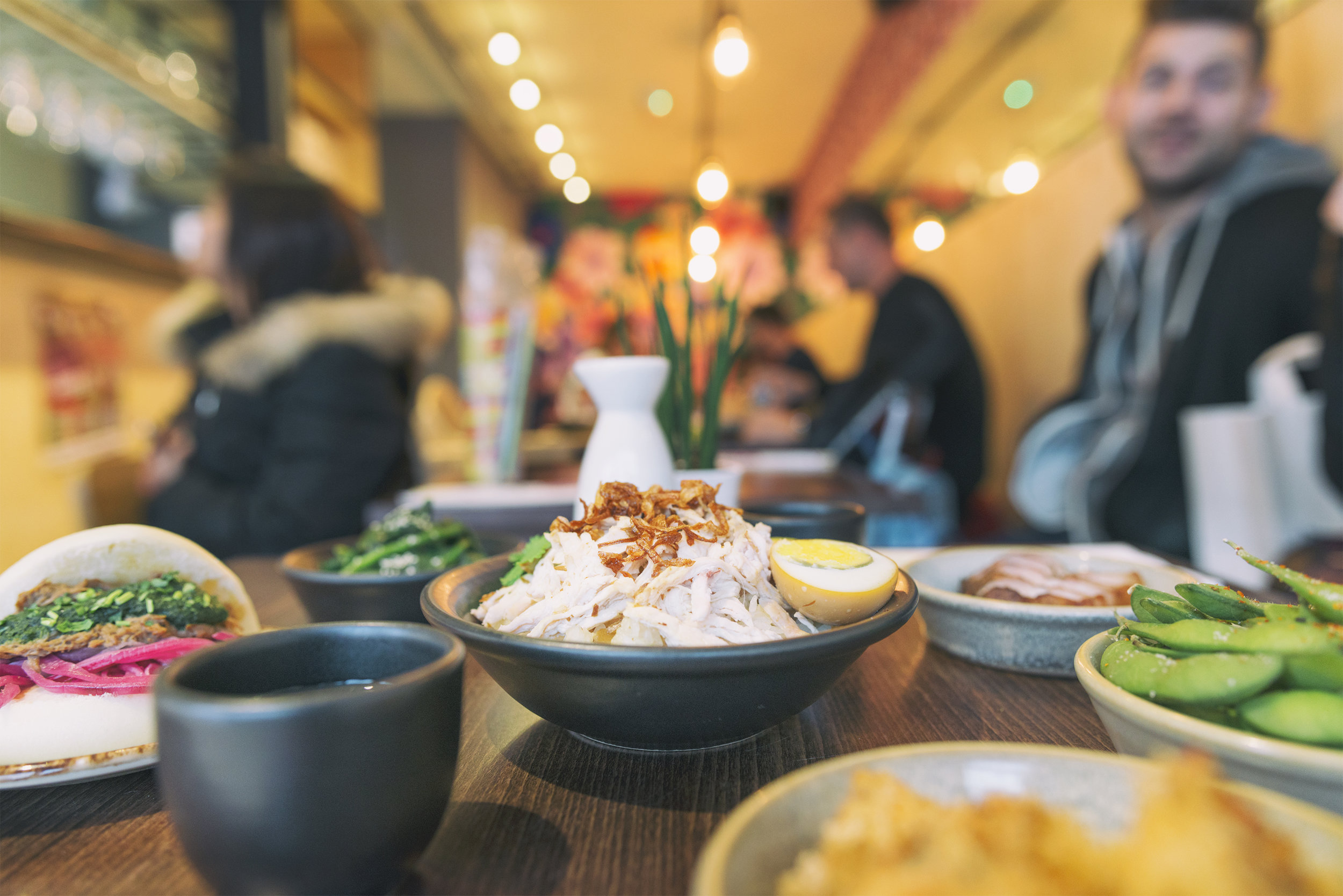 BaoBao_Restaurant_1.jpg