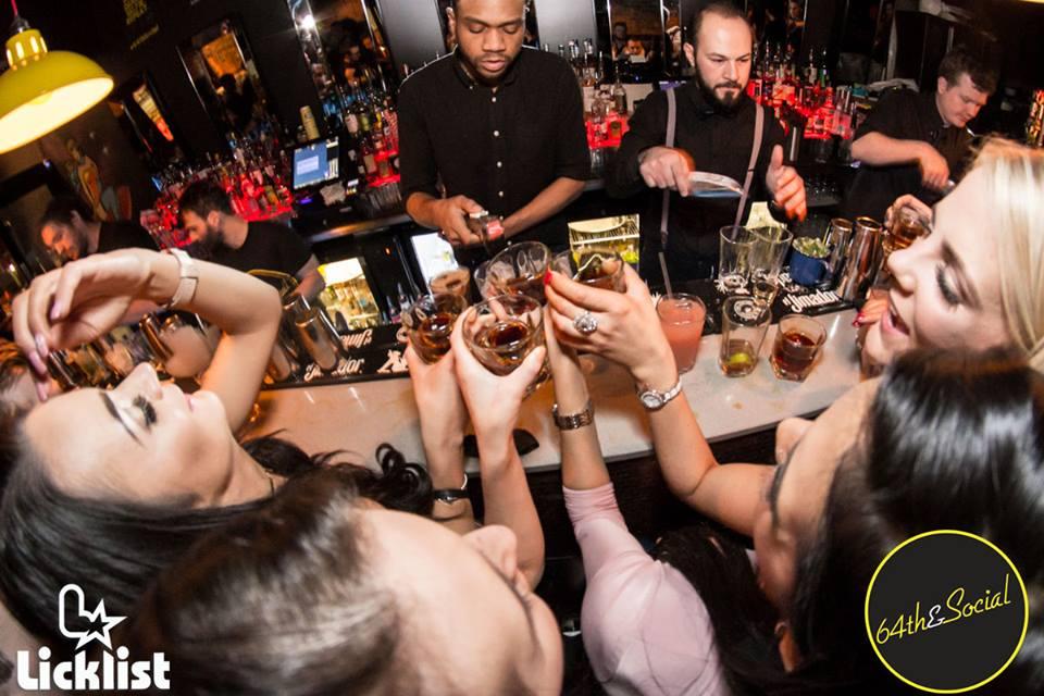 64th And Social Bar in Clapham South London Club 2.jpg
