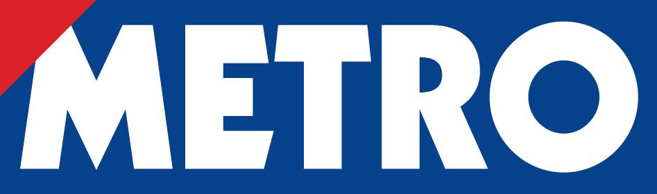 South London Club Metro