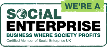 South London Club Social Enterprise UK Member
