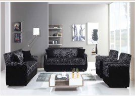Baca Exclusive Furniture and Homeware in Catford South London Club Card 2.jpg
