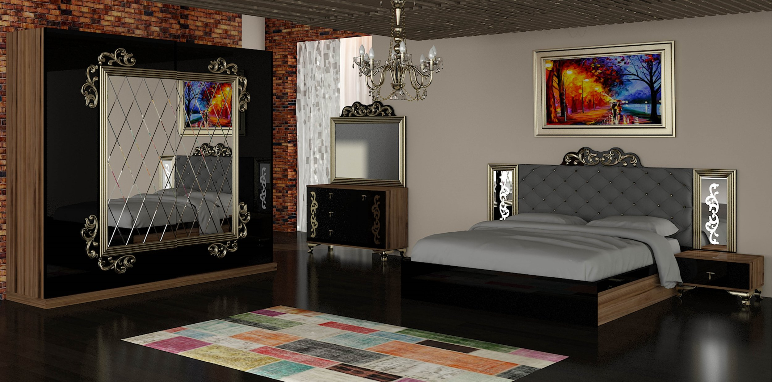 Baca Exclusive Furniture and Homeware in Catford South London Club Card 4.jpg