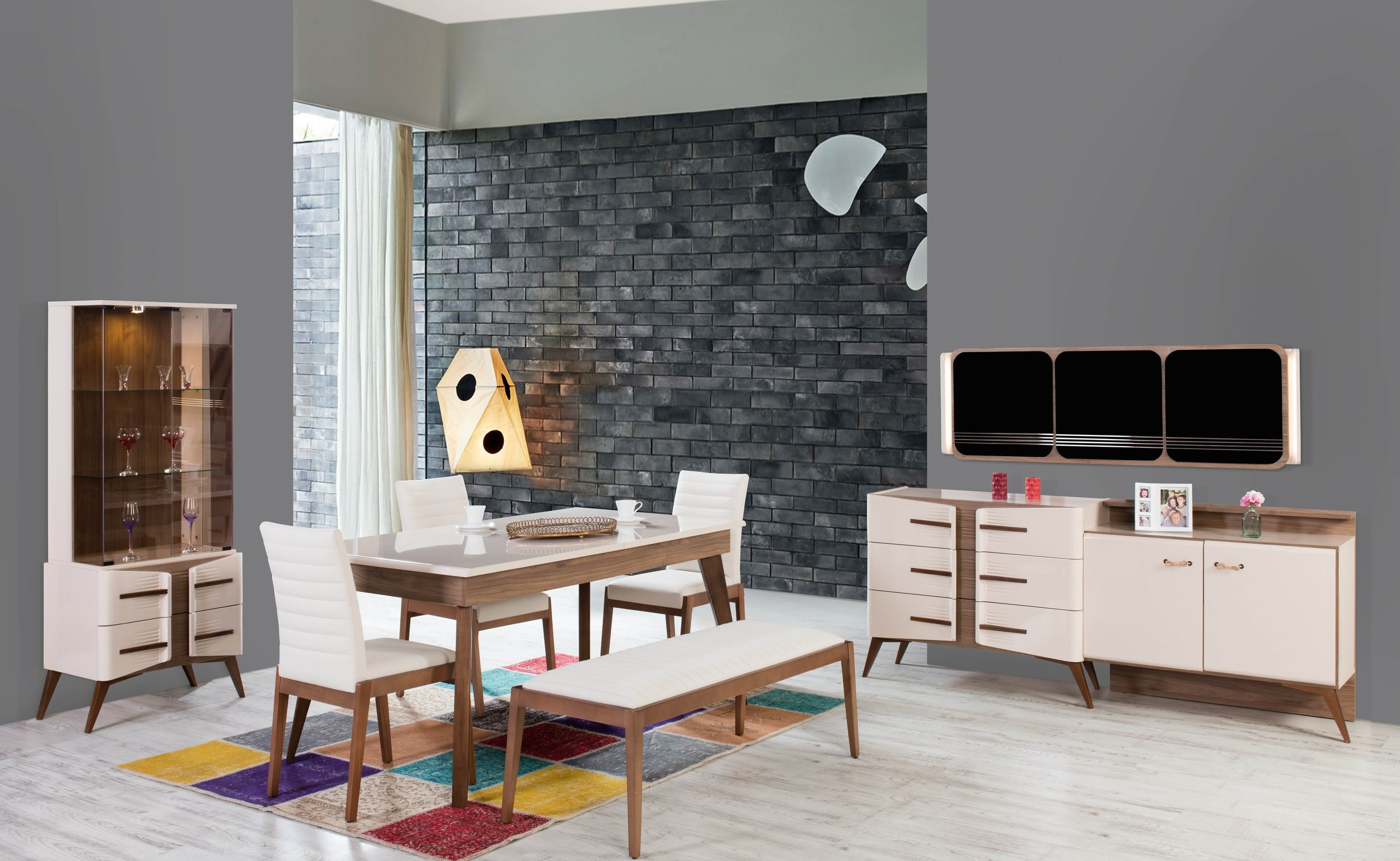 Baca Exclusive Furniture and Homeware in Catford South London Club Card 5.jpg