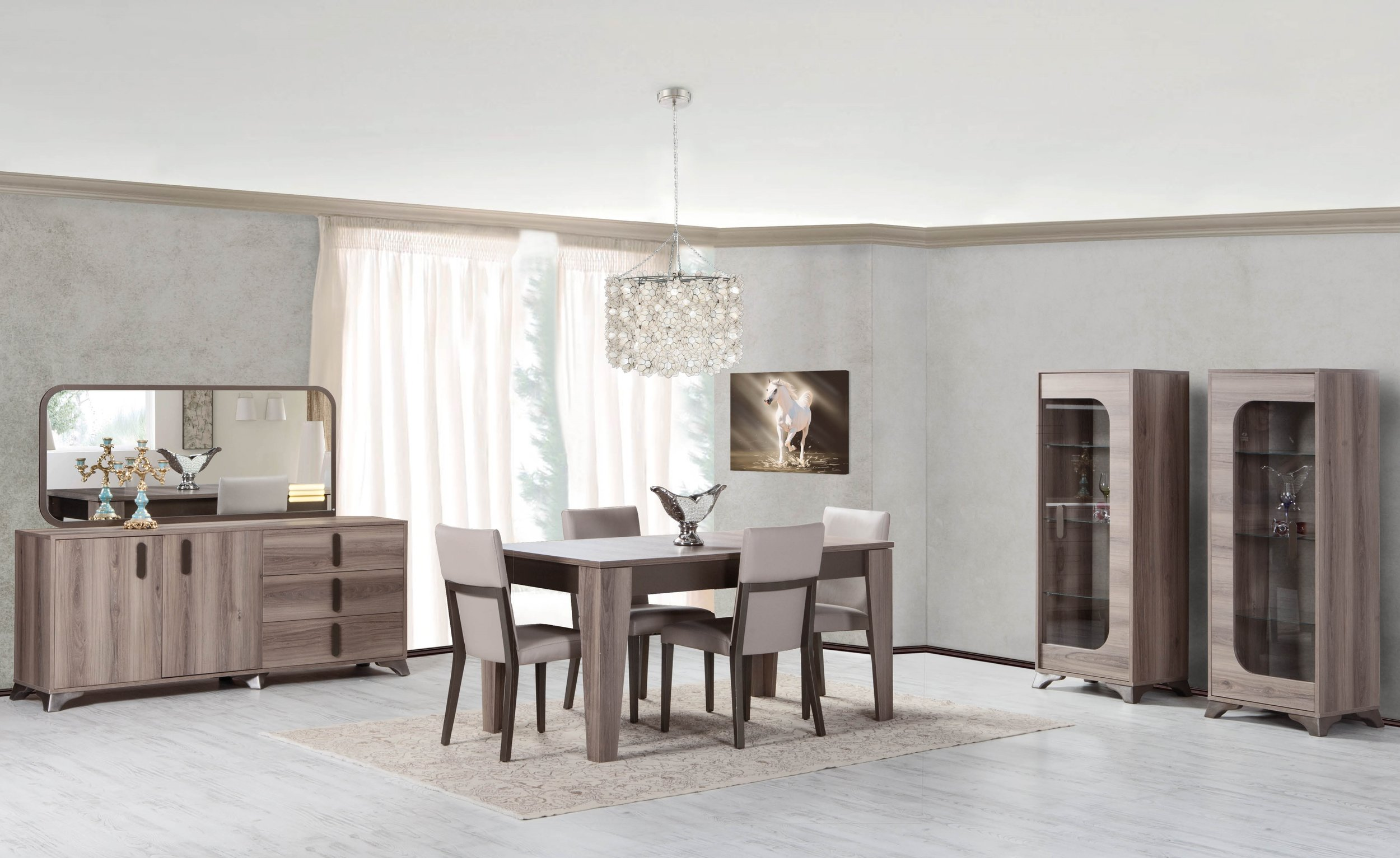 Baca Exclusive Furniture and Homeware in Catford South London Club Card 6.jpg