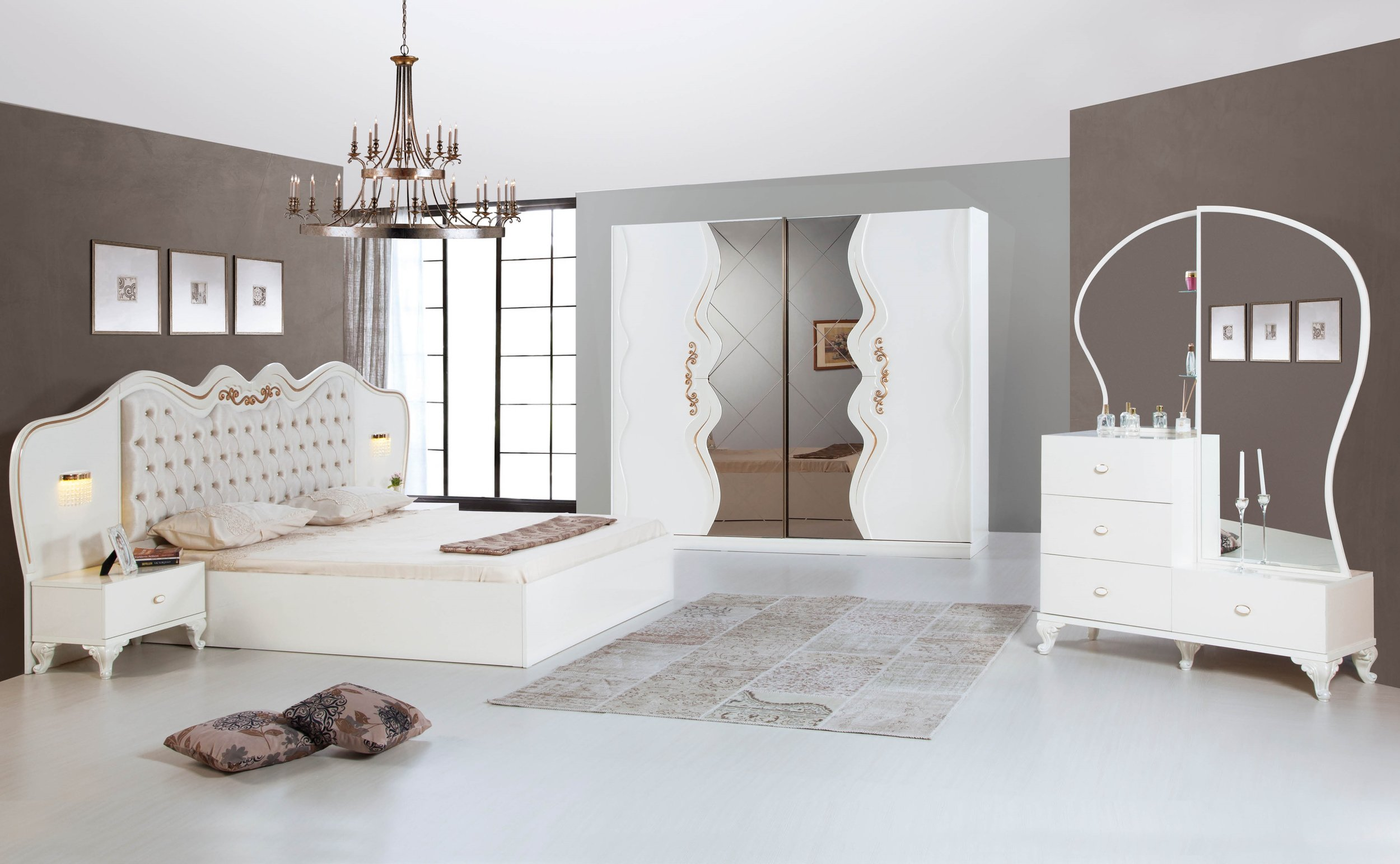 Baca Exclusive Furniture and Homeware in Catford South London Club Card 7.jpg