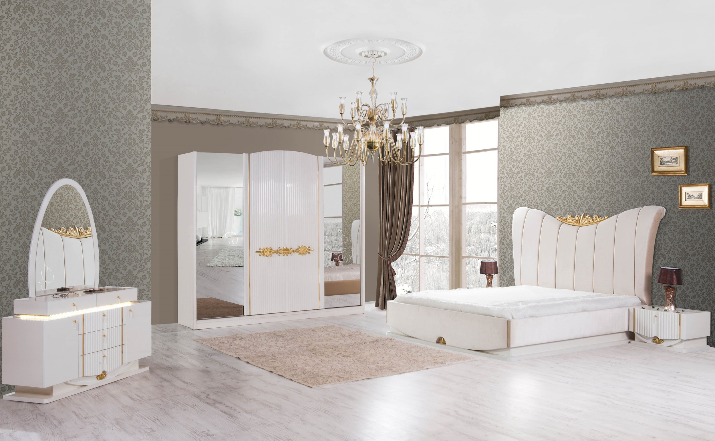 Baca Exclusive Furniture and Homeware in Catford South London Club Card 8.jpg