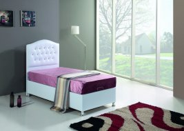 Baca Exclusive Furniture and Homeware in Catford South London Club Card.jpg
