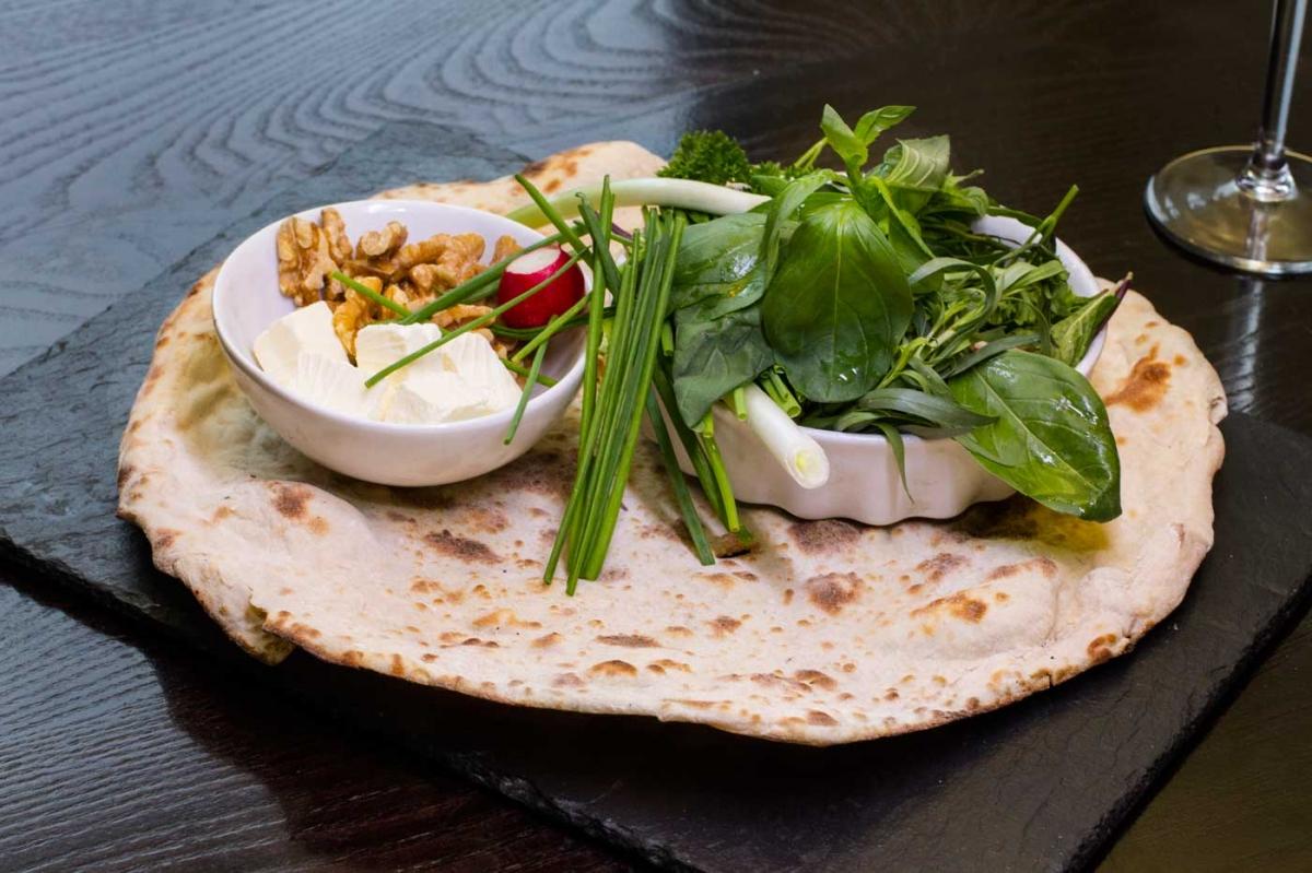 Doost Persian Restaurant 2.jpg