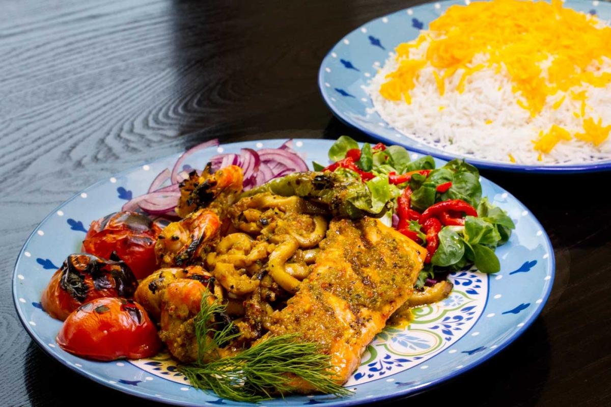 Doost Persian Restaurant 4.jpg