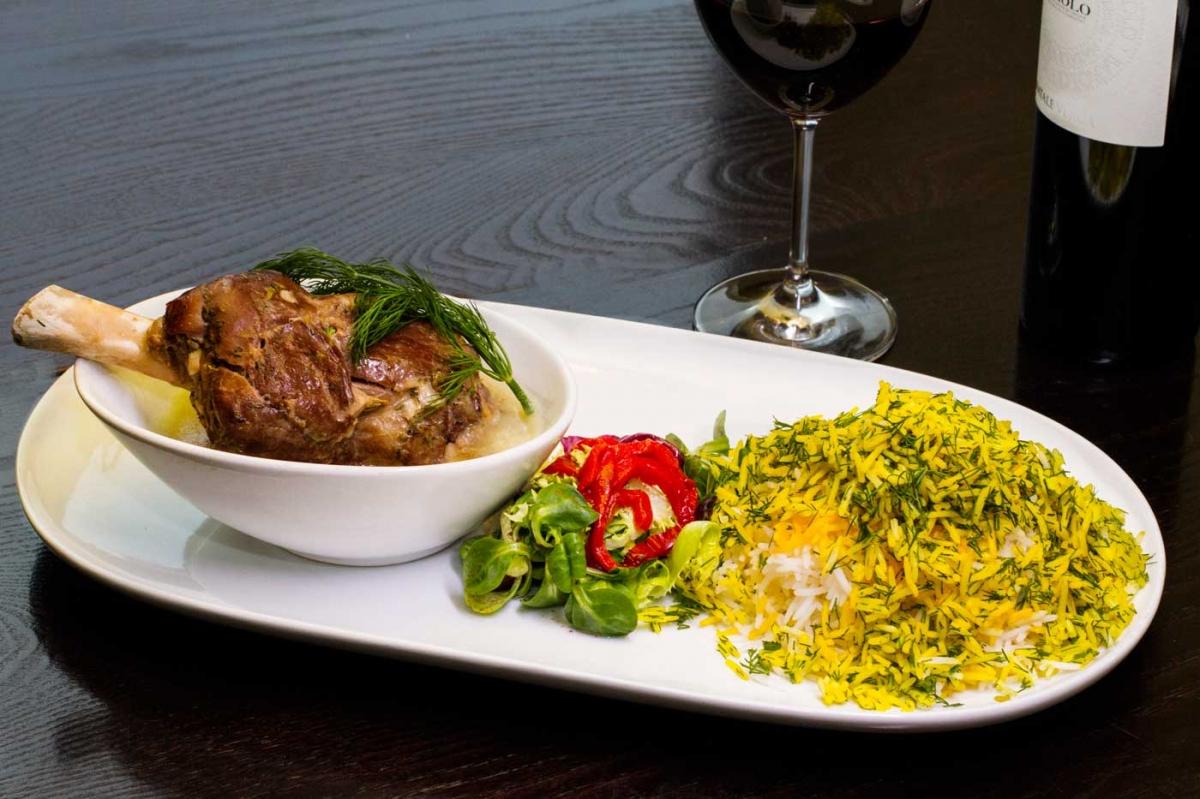 Doost Persian Restaurant 5.jpg