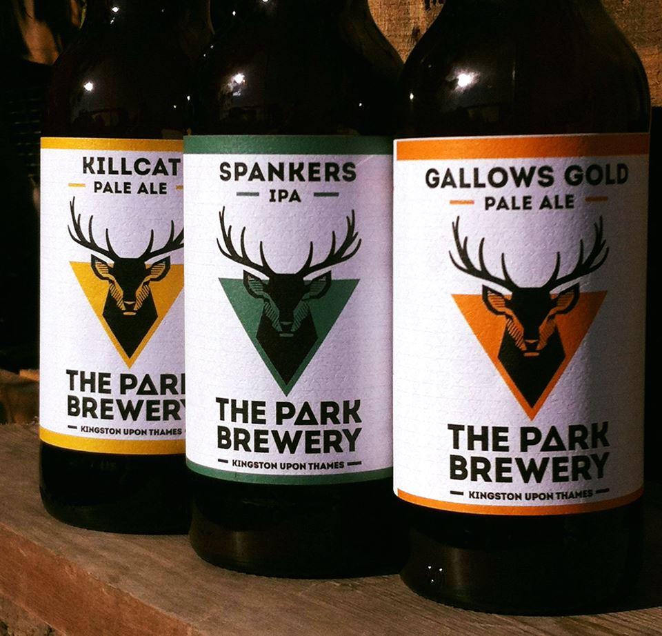 The Park Brewery.jpg