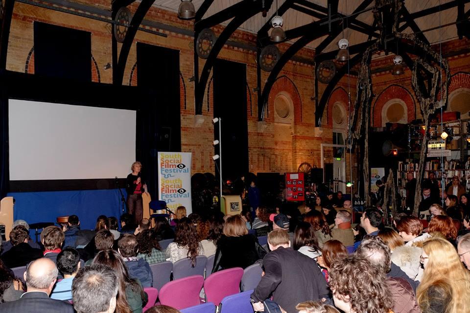 South Social Film Festival 3.jpg