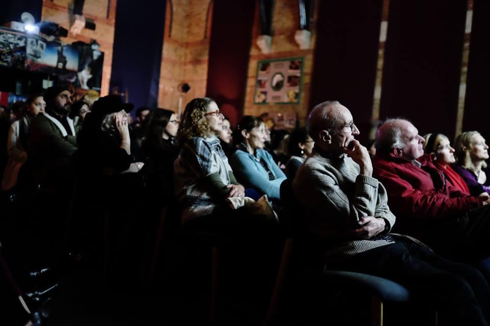 South Social Film Festival 4.jpg