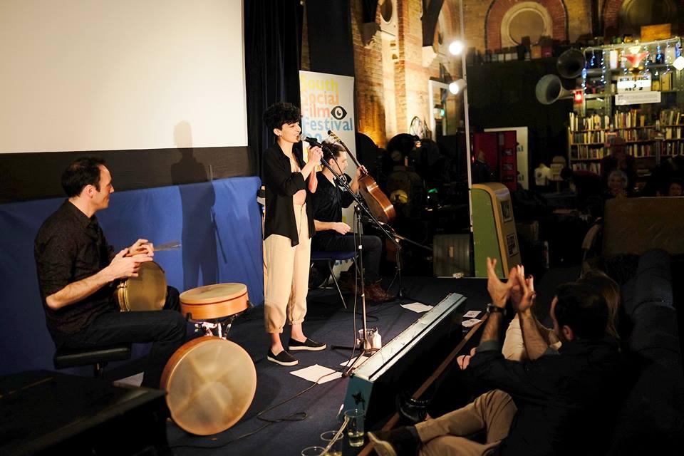 South Social Film Festival 5.jpg