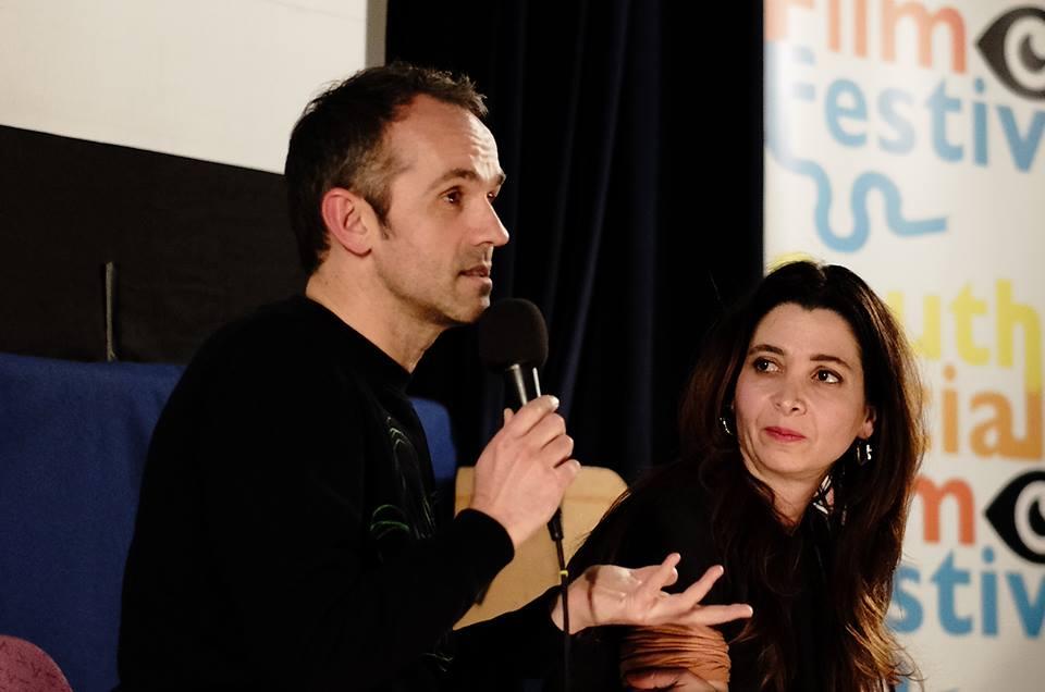 South Social Film Festival 6.jpg