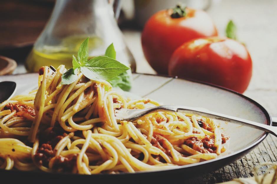 Piazza Della Cucina 9.jpg