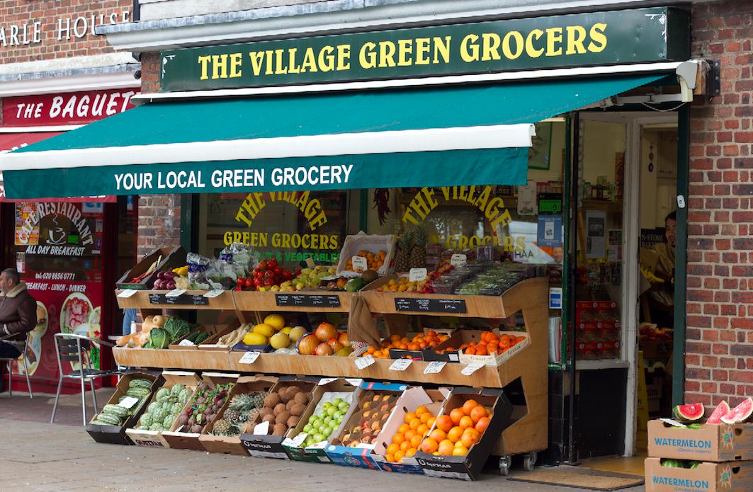 VILLAGE GREEN GROCERS 5.png