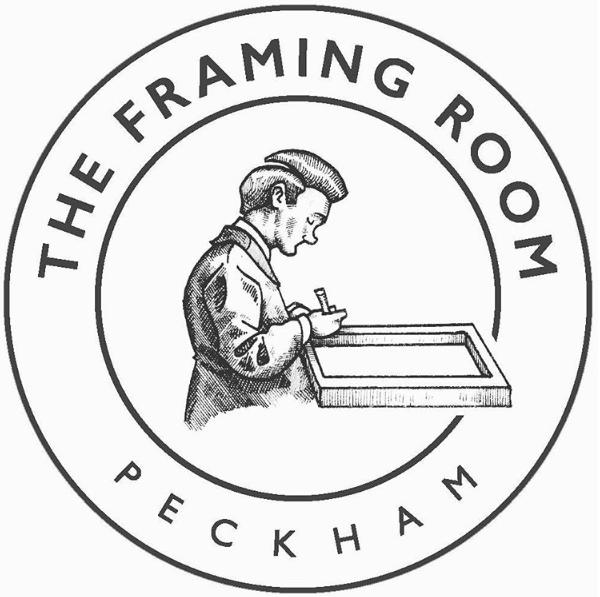 Framing room 3.png