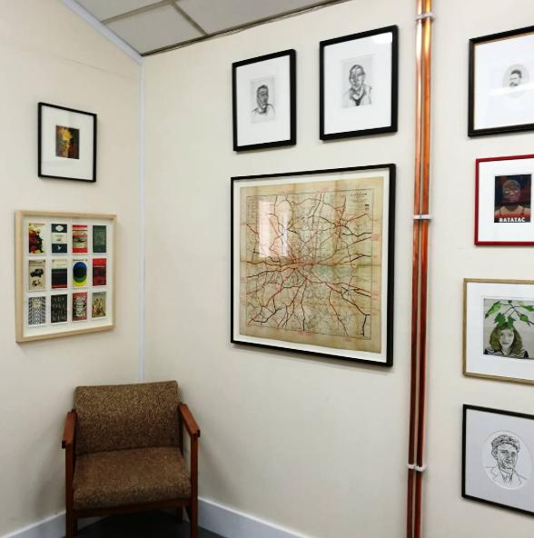 Framing room 2.png