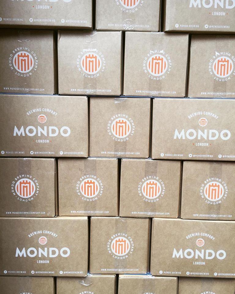 MONDO 1.jpg