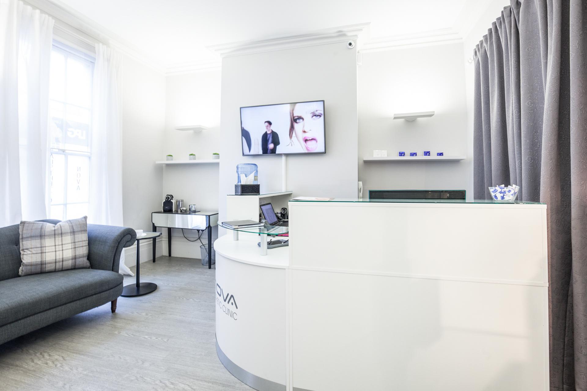 Nova_Aesthetic_Clinic_&_MediSpa_UKD_4.jpg