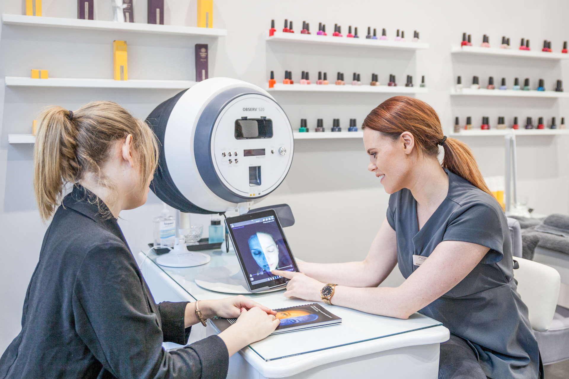 Nova_Aesthetic_Clinic_&_MediSpa_UKD_7_x.jpg