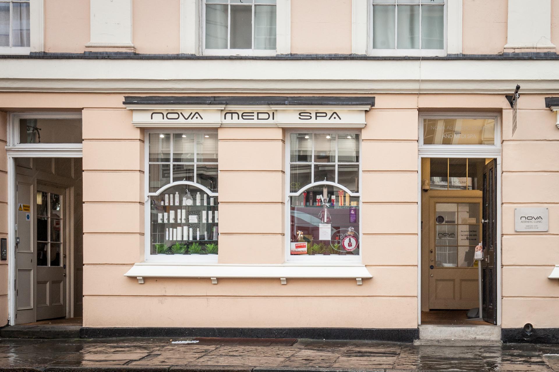Nova_Aesthetic_Clinic_&_MediSpa_UKD_13.jpg