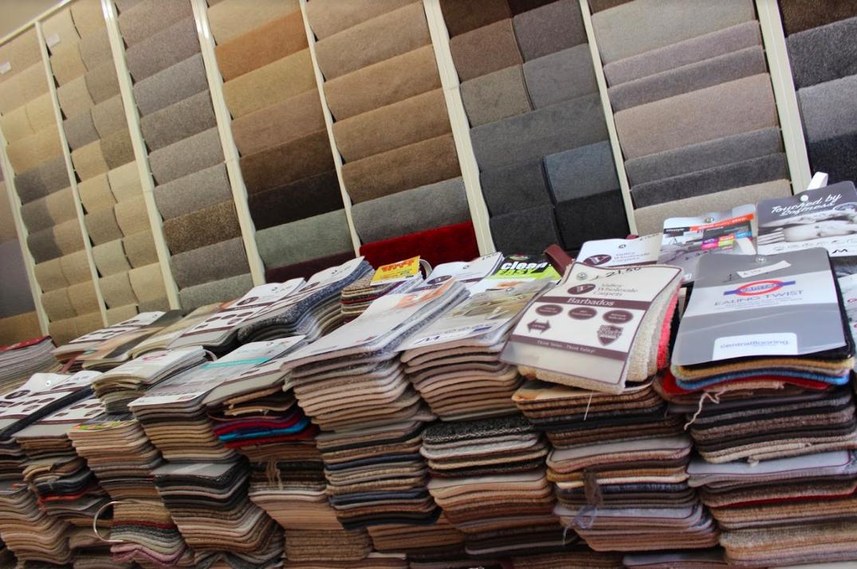 Carpets 4.png