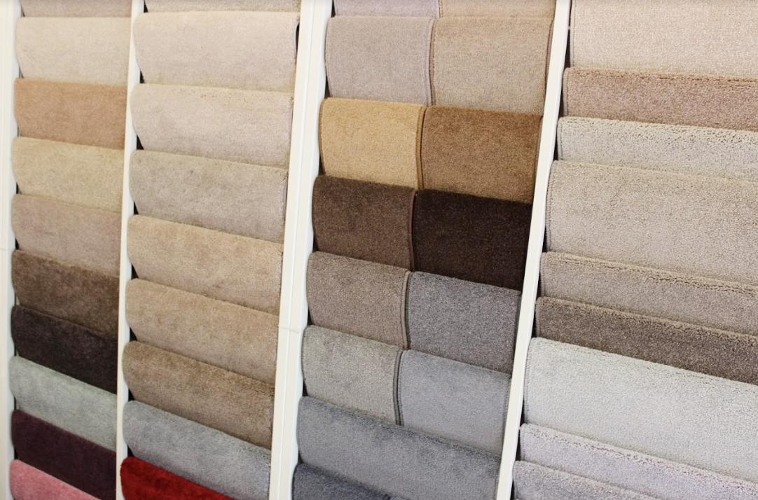 Carpets 5.png