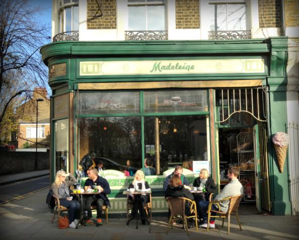 Madeleine-Cafe-592x475.jpg