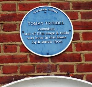 tommy trinder plaque.jpg