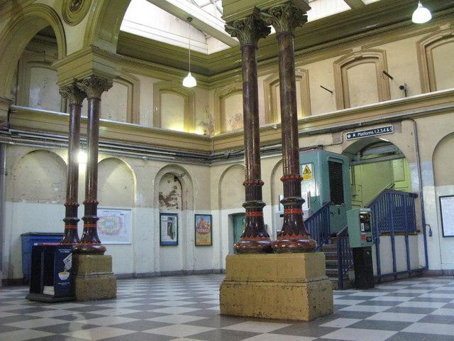battersea park interior.jpg