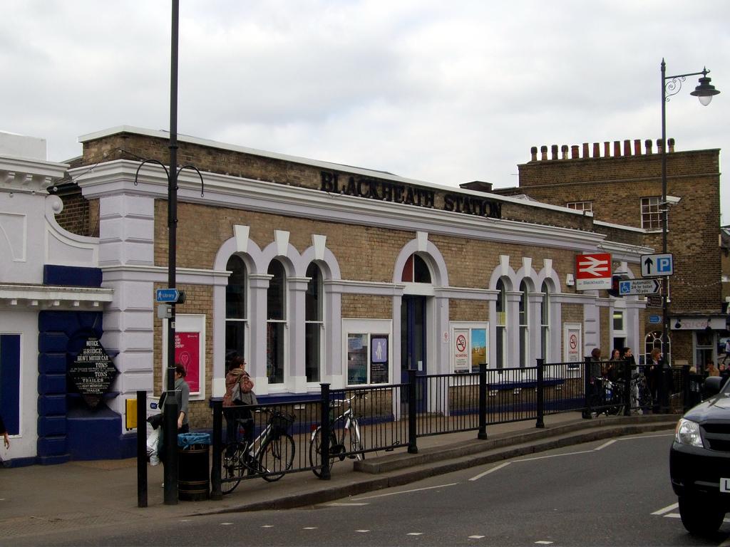 blackheath station.jpg