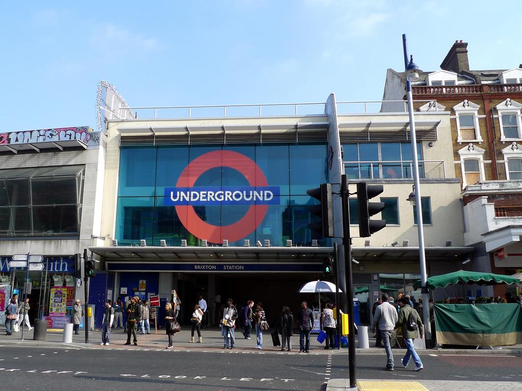brixton station.jpg