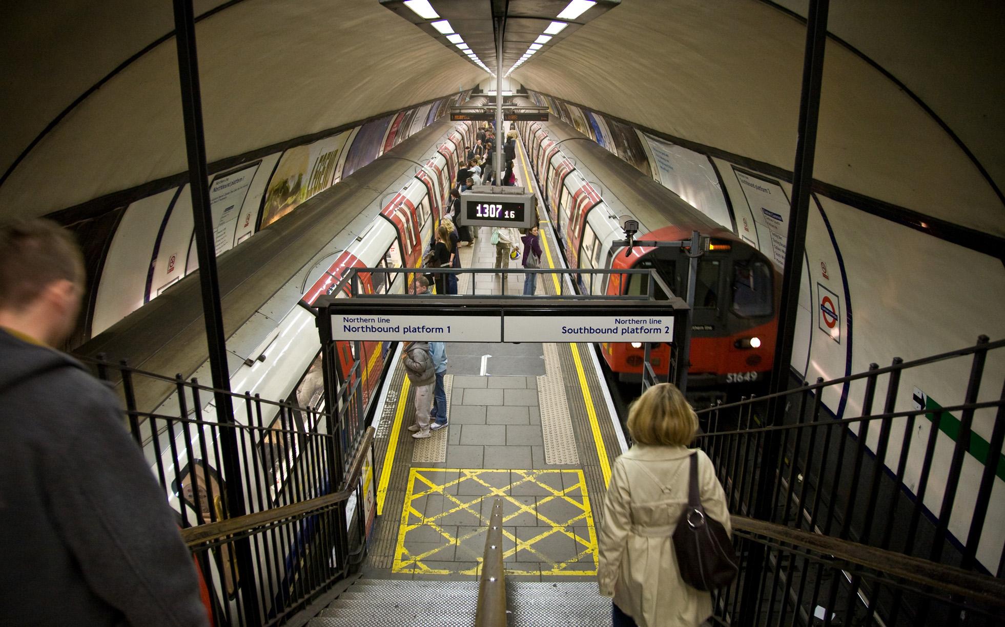 clapham common station.jpg