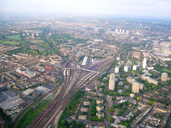 clapham junction aerial (edit).jpg