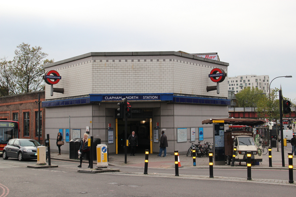 clapham north station.jpg