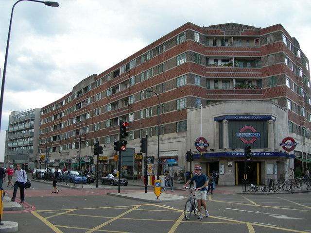 clapham south station.jpg