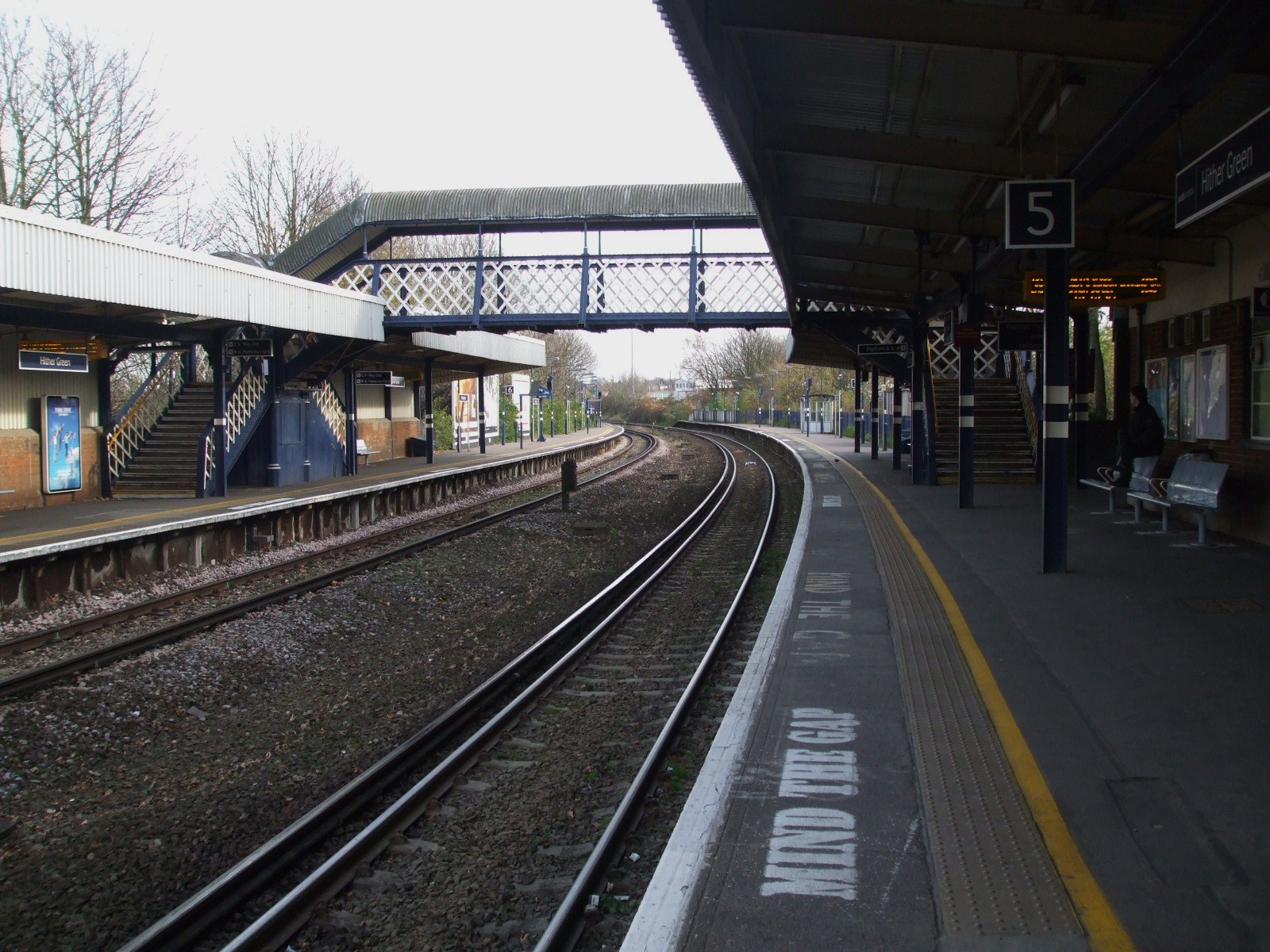 hither green interior.JPG