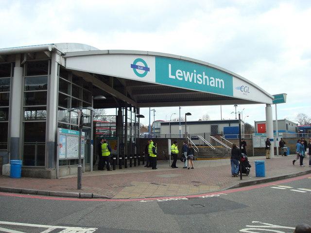 lewisham station.jpg