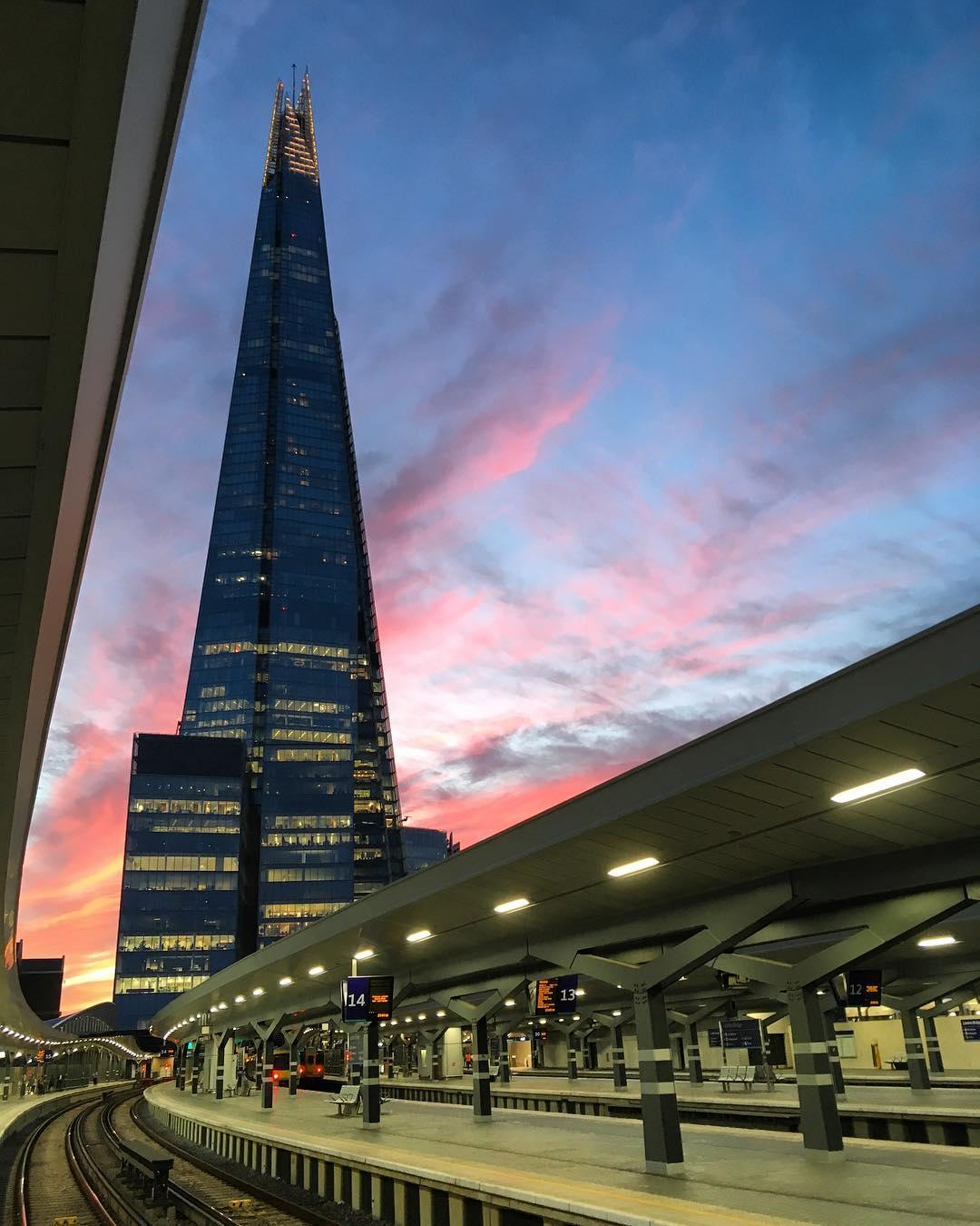 London Bridge Station.jpg