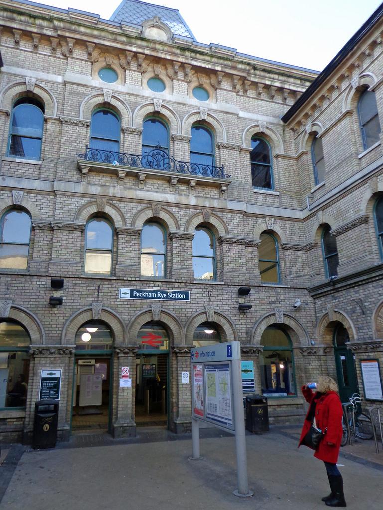 peckham rye station.jpg