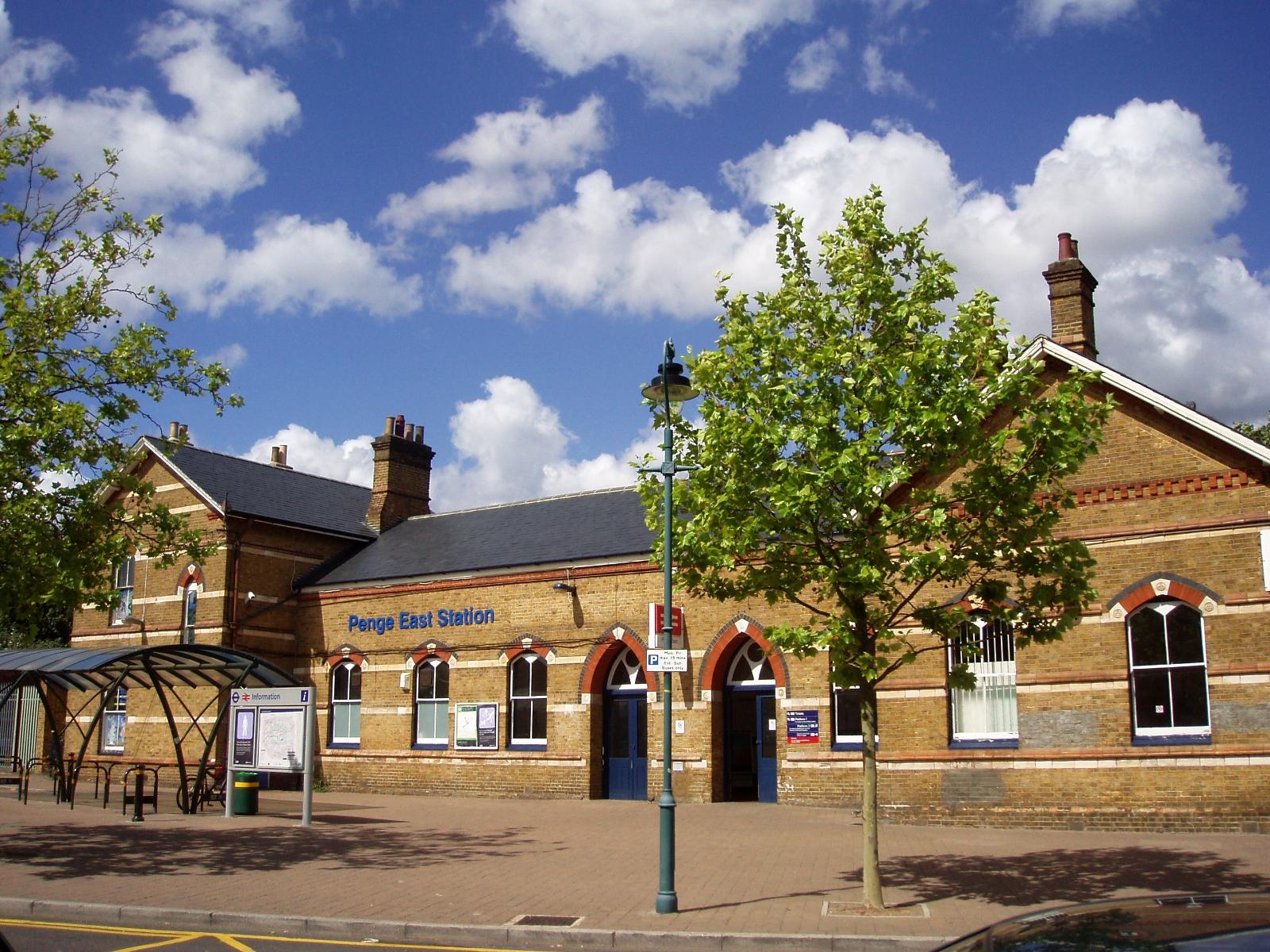 penge east station.jpg