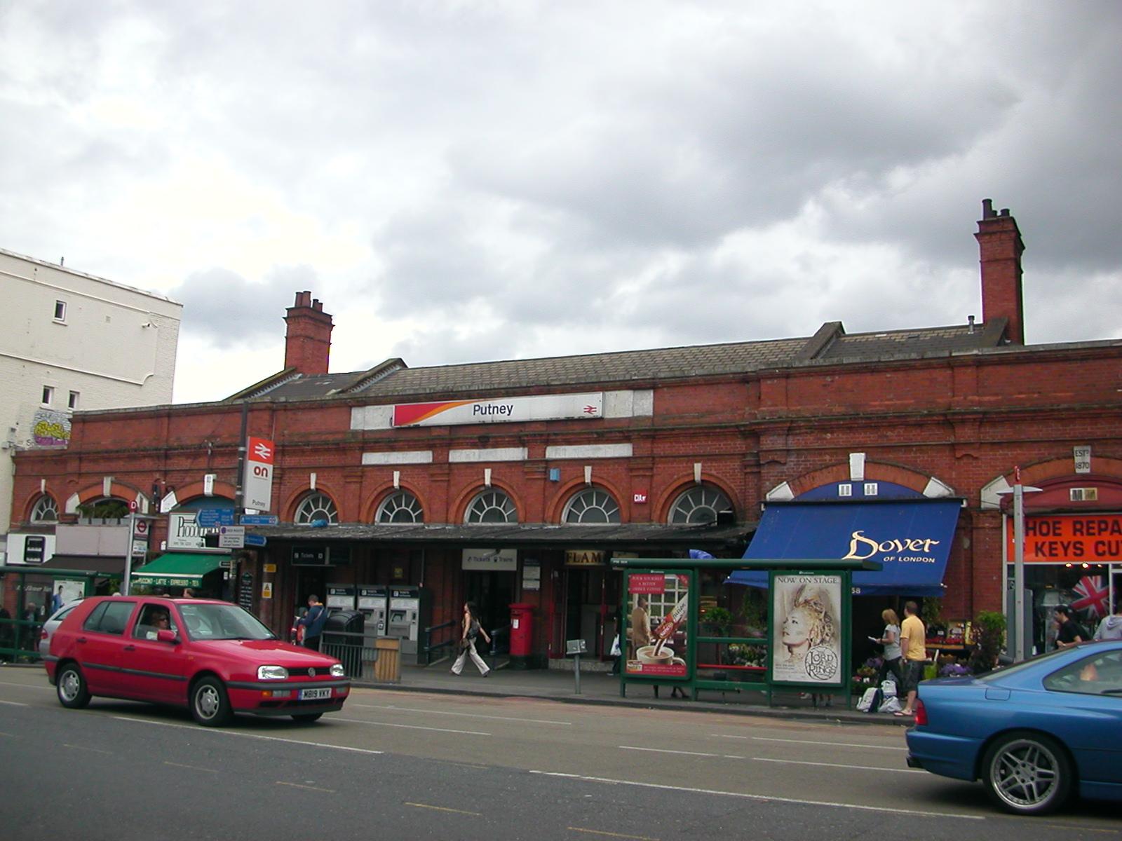 puntey station.JPG