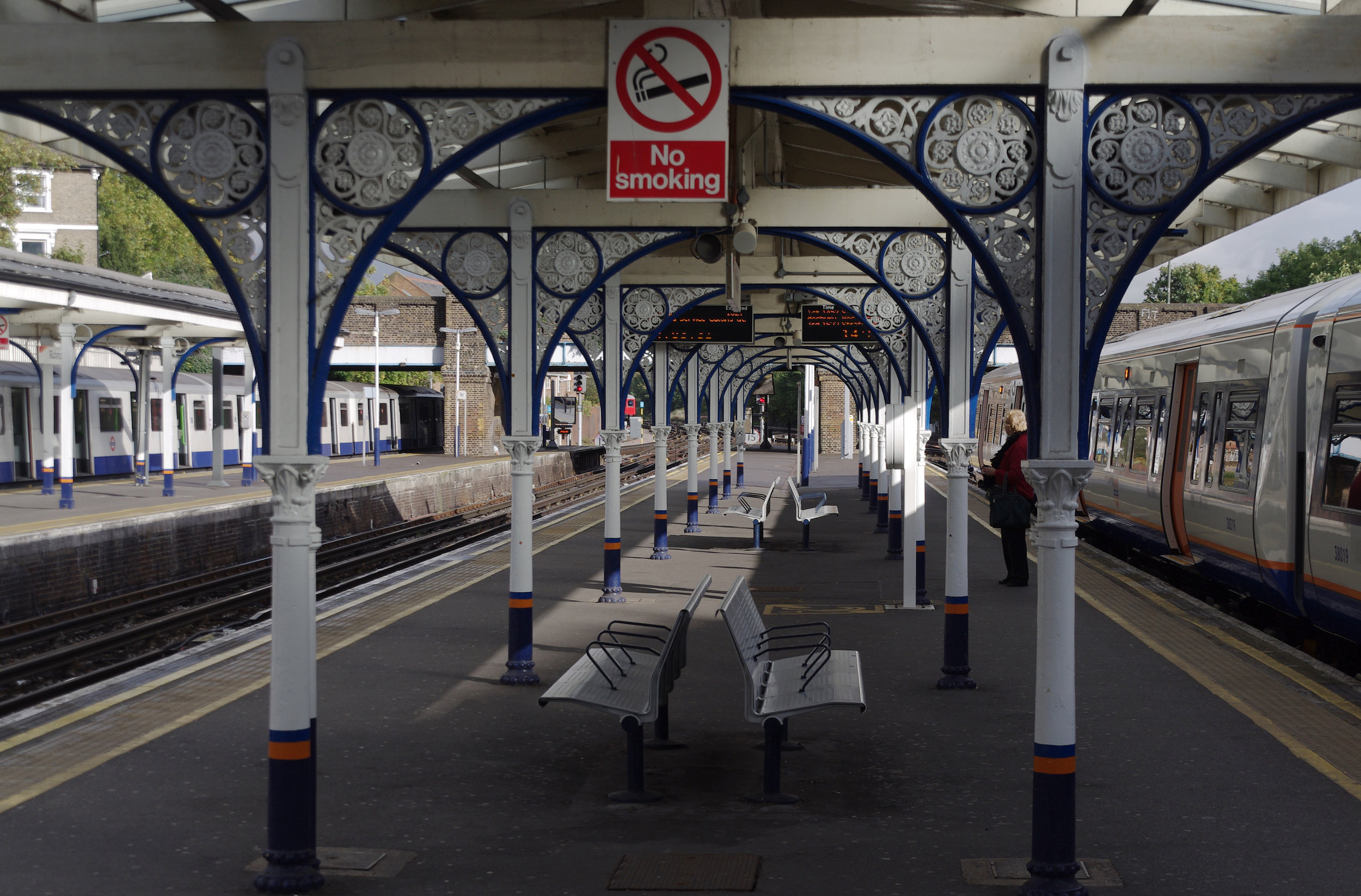 richmond station roof.jpg