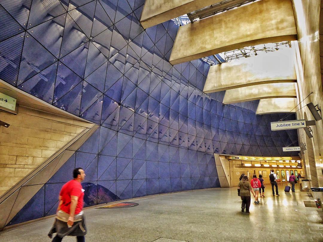 Southwark Interior 2.jpg