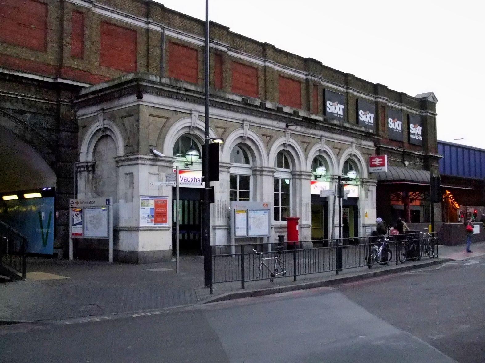 vauxhall station.JPG